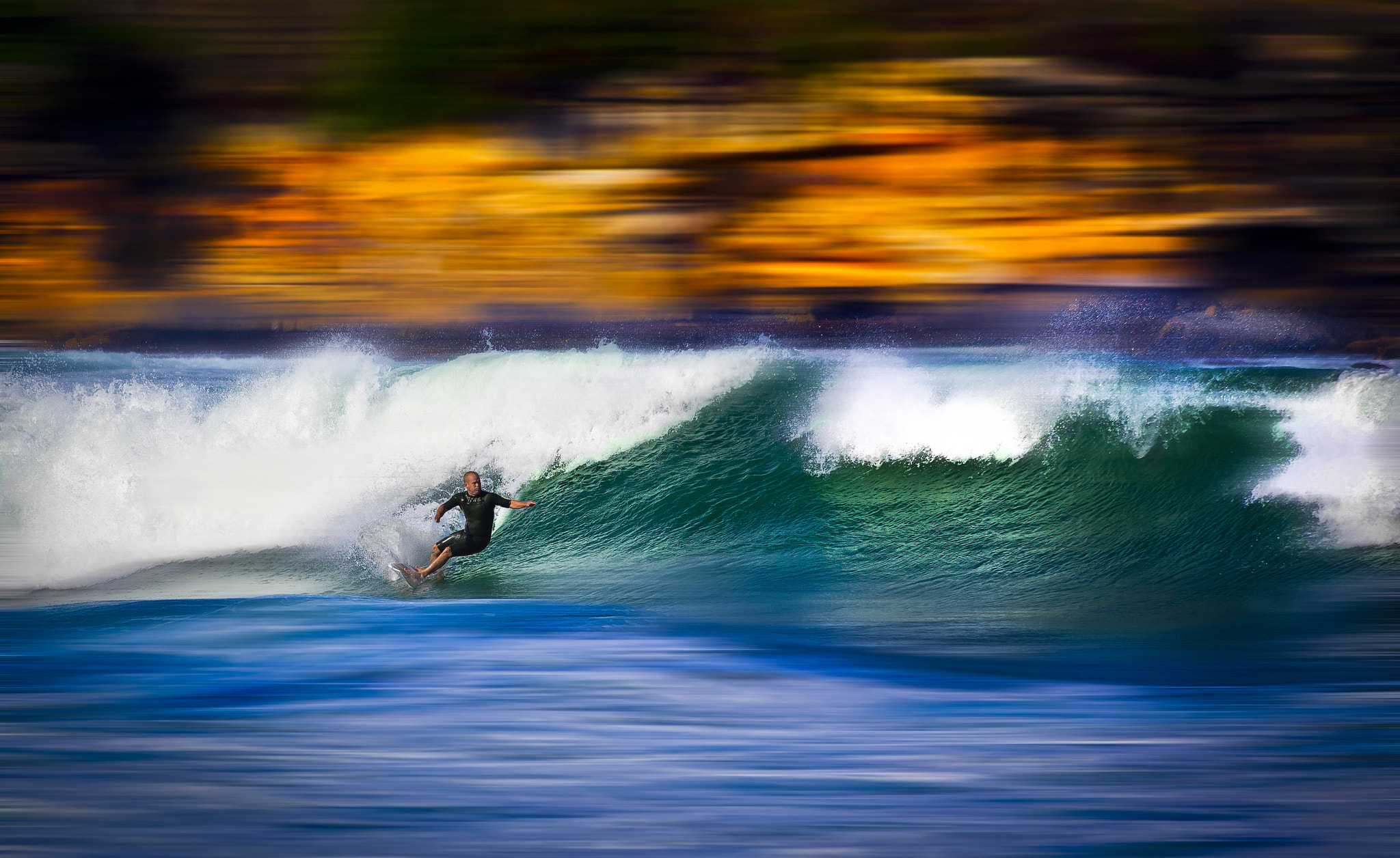 Photograph Cutback... by David Psaila on 500px