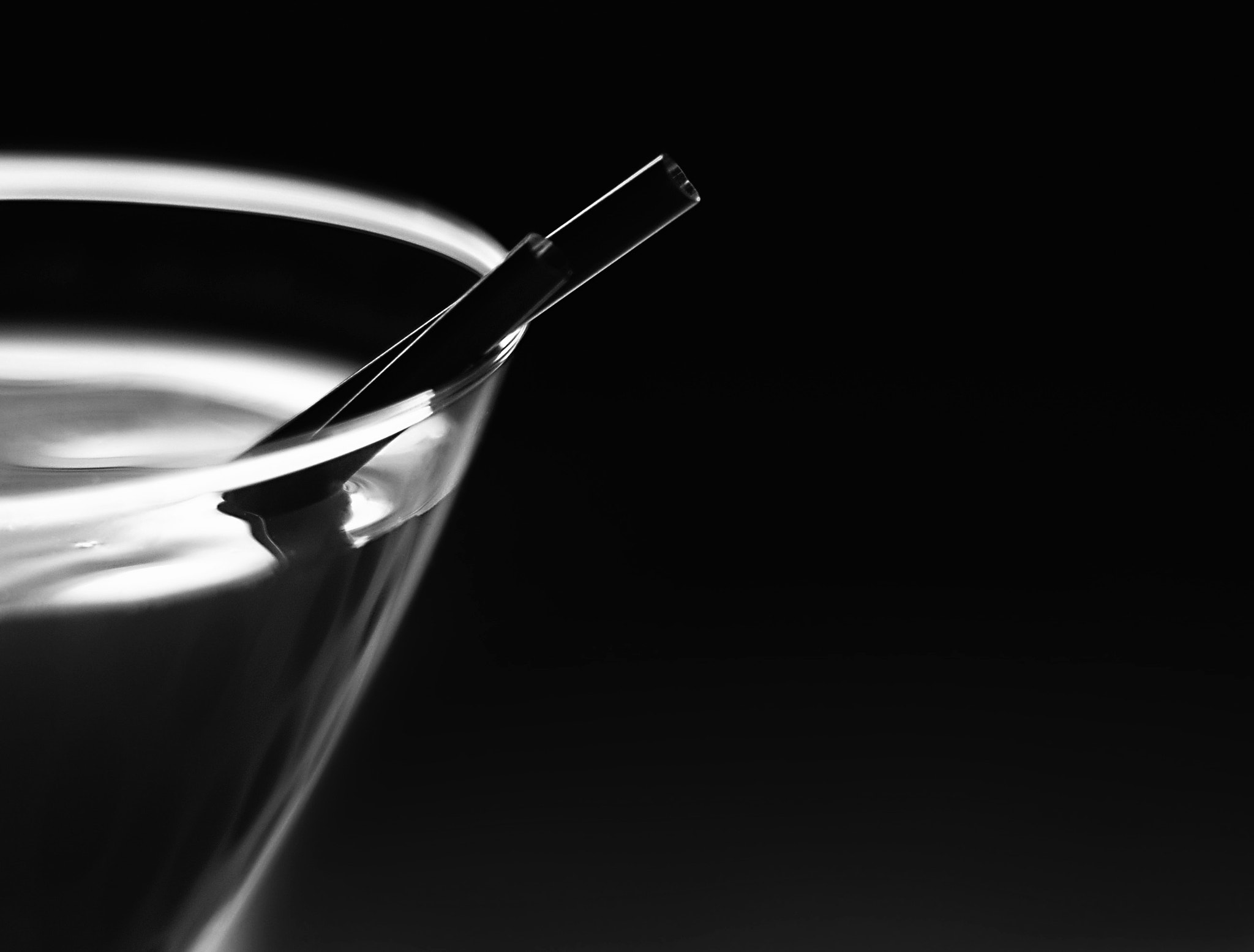 Photograph Cocktail by Federica Provini Fotografie on 500px
