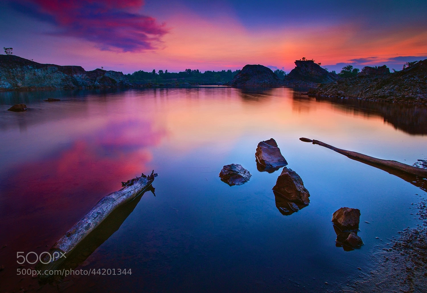 Photograph Untitled by Suhaimi Hassan on 500px