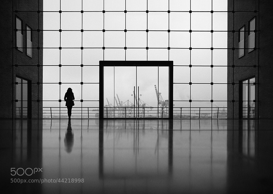 Photograph windows by Kai Ziehl on 500px