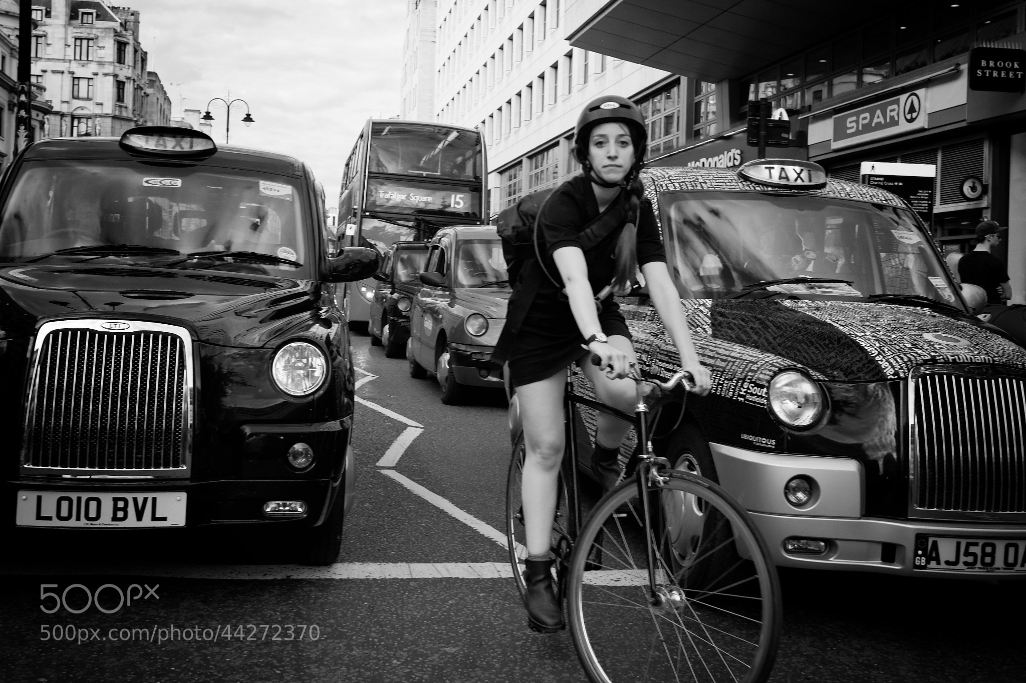 Photograph this is london by laurent aublé on 500px