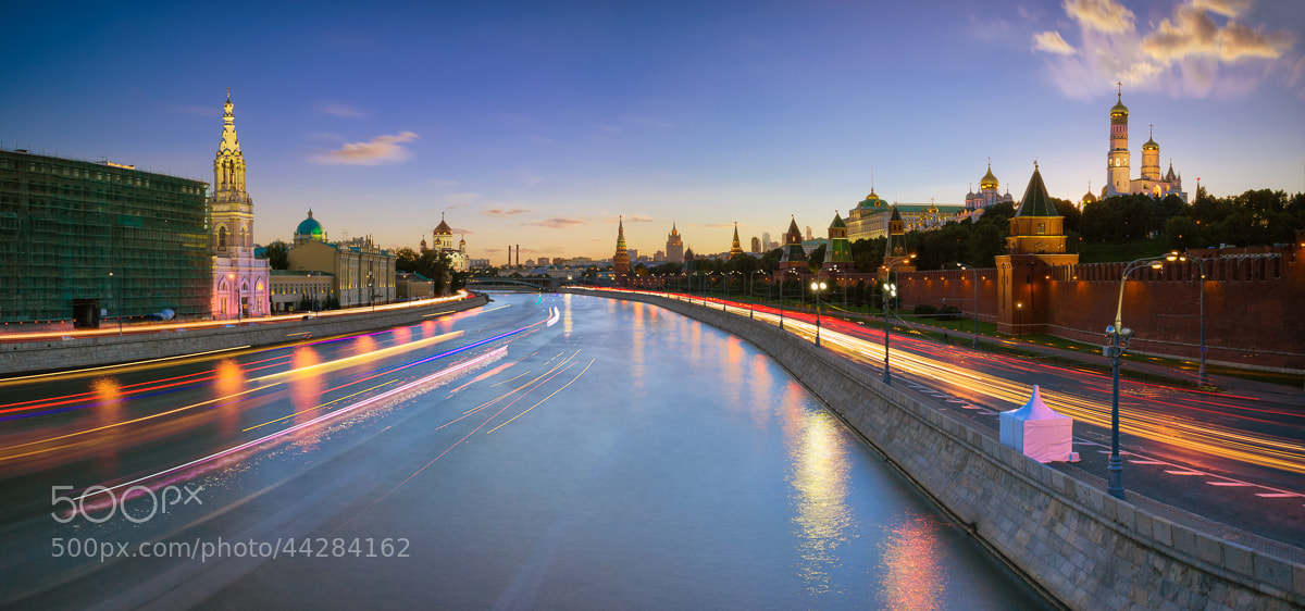 Photograph Untitled by Max Vysota on 500px