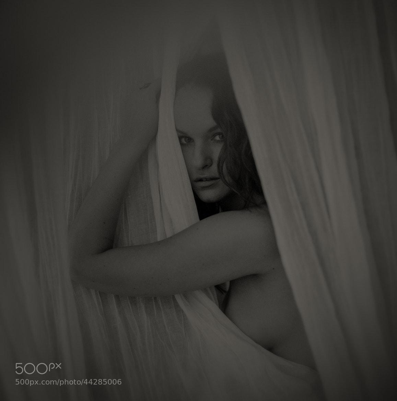 Photograph Photo by Vadim AVDYAKOV    on 500px
