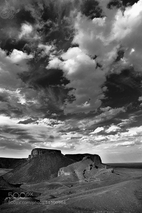 Photograph Untitled by Ibraheem Alnassar on 500px