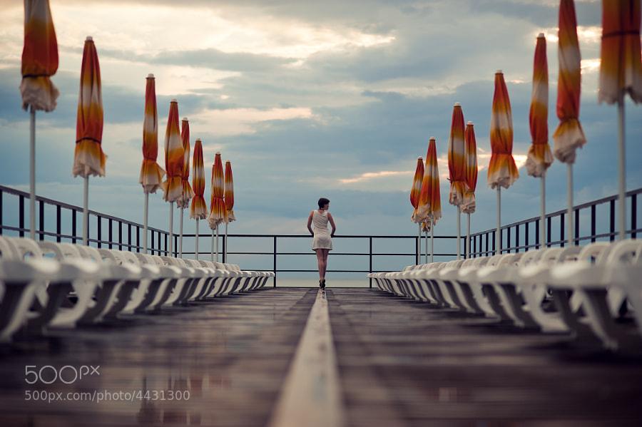 Olga by Ilya Desyatkov (IlyaDesyatkov)) on 500px.com