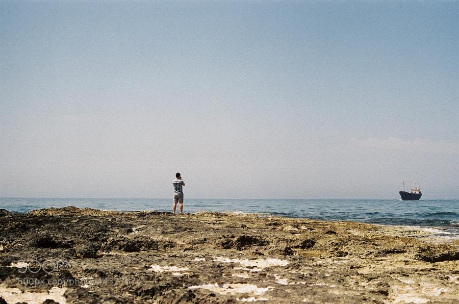 Untitled by Kirill Spiridonov on 500px.com