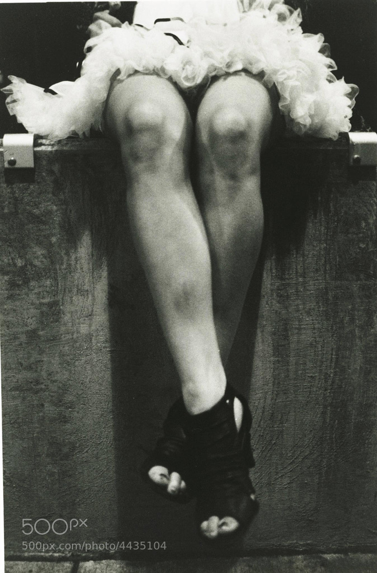 Photograph legs by Marigrace A on 500px