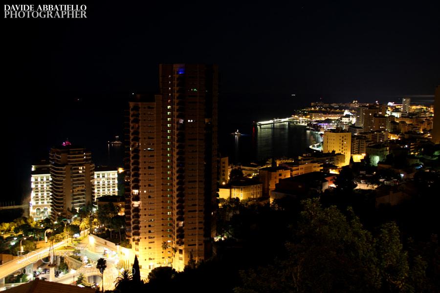 Montecarlo by davideabbatiello89