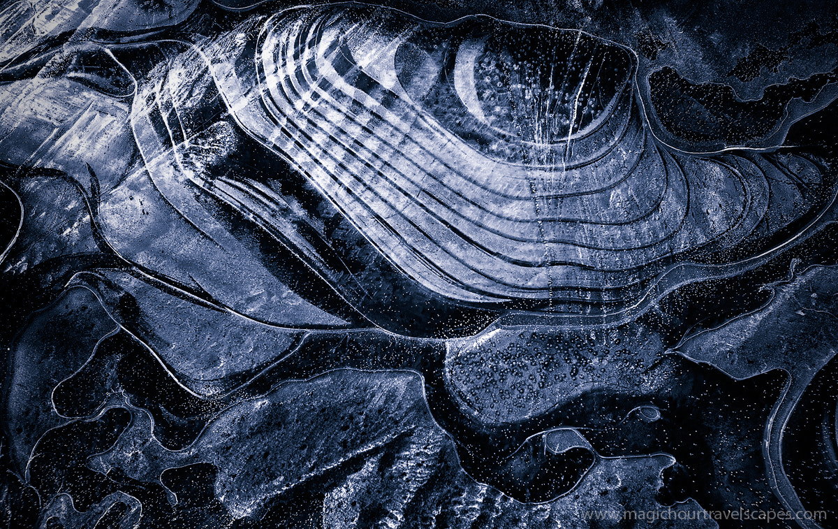 Photograph Etchings by Kah Kit Yoong on 500px