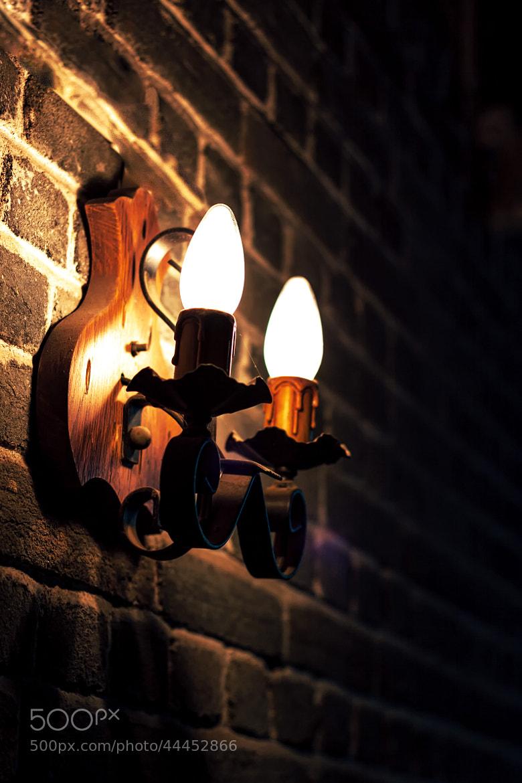 Photograph Light(2nd) by DavidTanPhotos on 500px