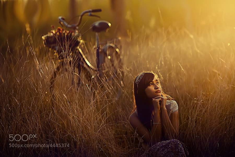 Photograph my soul by abe less on 500px