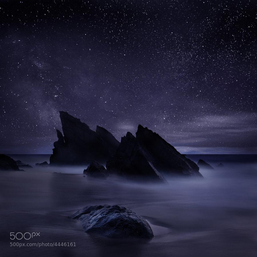 Whispers of eternity by Jorge Maia (Jorge_Maia)) on 500px.com