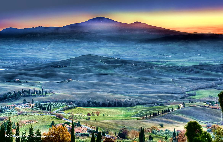 Photograph Windows on Italy ♫ by Giuseppe  Peppoloni on 500px