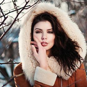** by Valentin Tatarinov (v-tatarinov)) on 500px.com