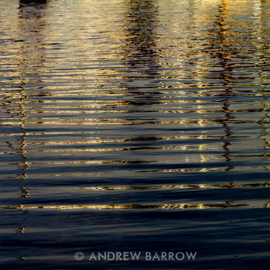 Photograph Harbour Reflections by Andrew Barrow LRPS on 500px