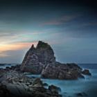 Cape Wollamai, Phillip Island