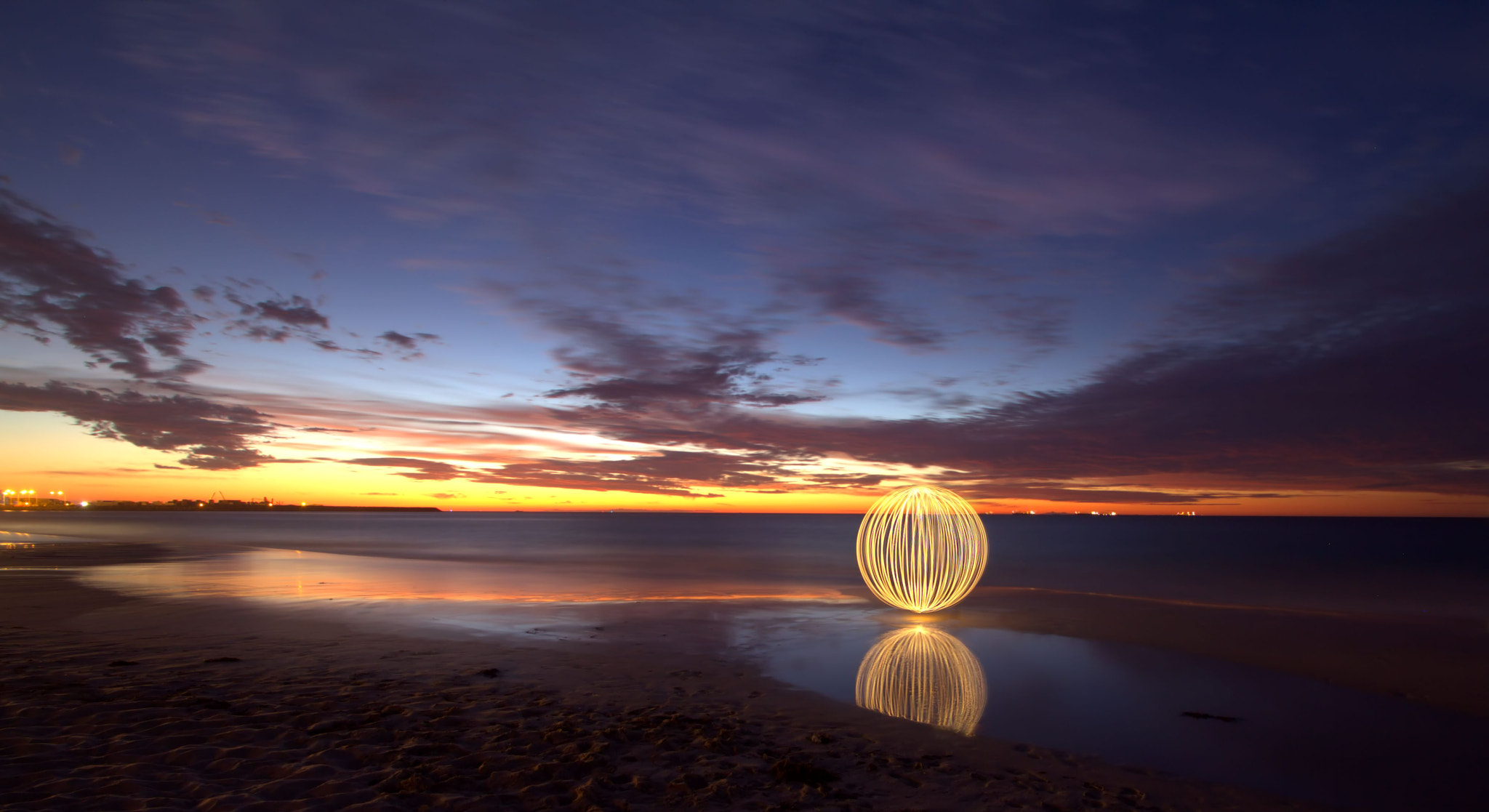 Photograph Orb by Tristan  Jud on 500px