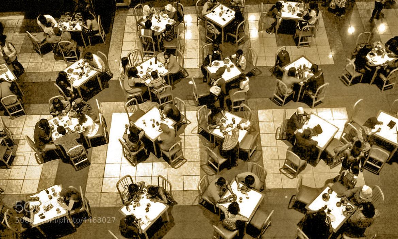 Photograph x|x|x| by Joe P. Marselo on 500px