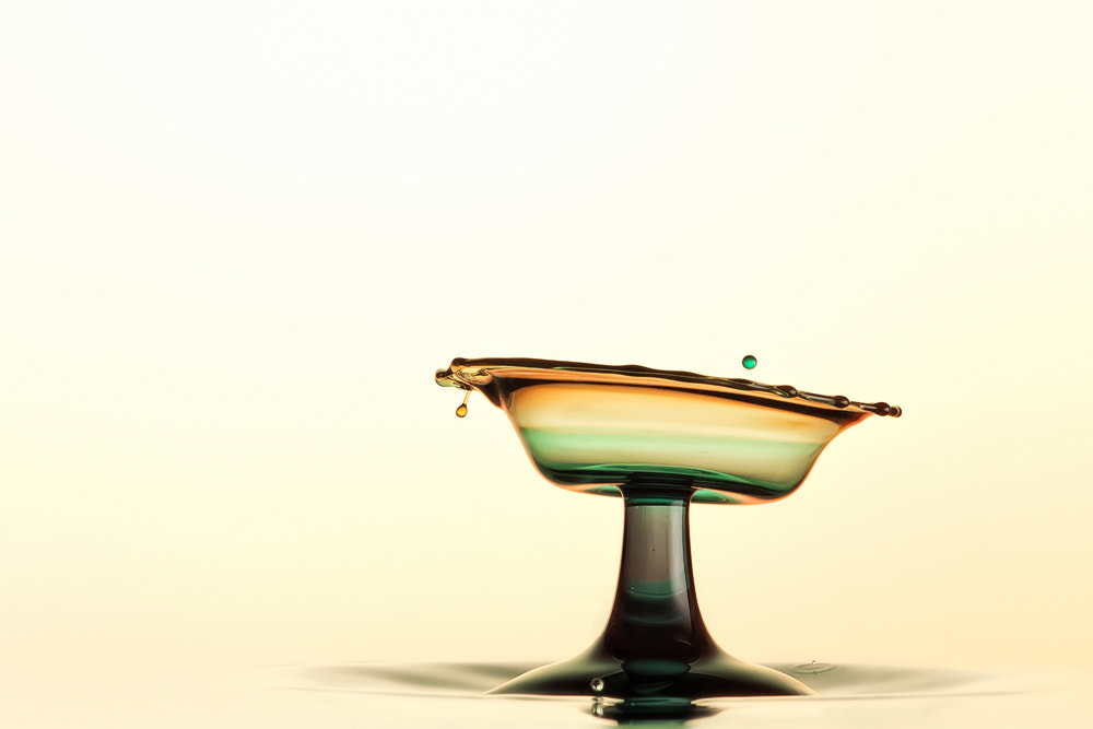 Photograph Color Bowl by Markus Reugels on 500px