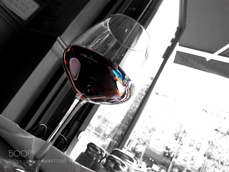 Photograph Lunch Break by Daniel Kotz on 500px