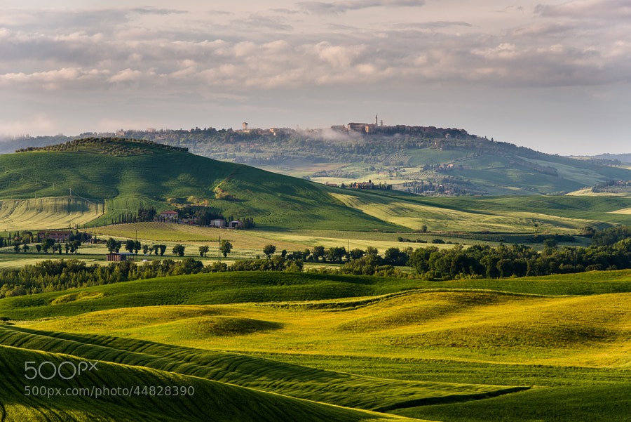 "<a href=""http://www.hanskrusephotography.com/Workshops/Tuscany-May-12-16-2014/n-L7XjG/i-JtKnCvT/A"">See a larger version here</a>  This photo was taken during a photo workshop in the Tuscany May 2013."