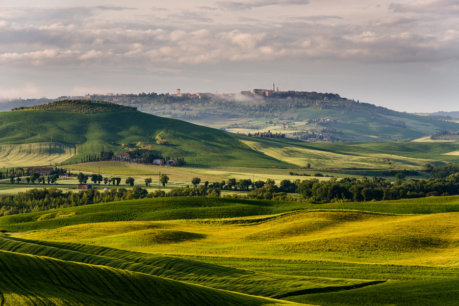 """<a href=""""http://www.hanskrusephotography.com/Workshops/Tuscany-May-12-16-2014/n-L7XjG/i-JtKnCvT/A"""">See a larger version here</a>  This photo was taken during a photo workshop in the Tuscany May 2013."""