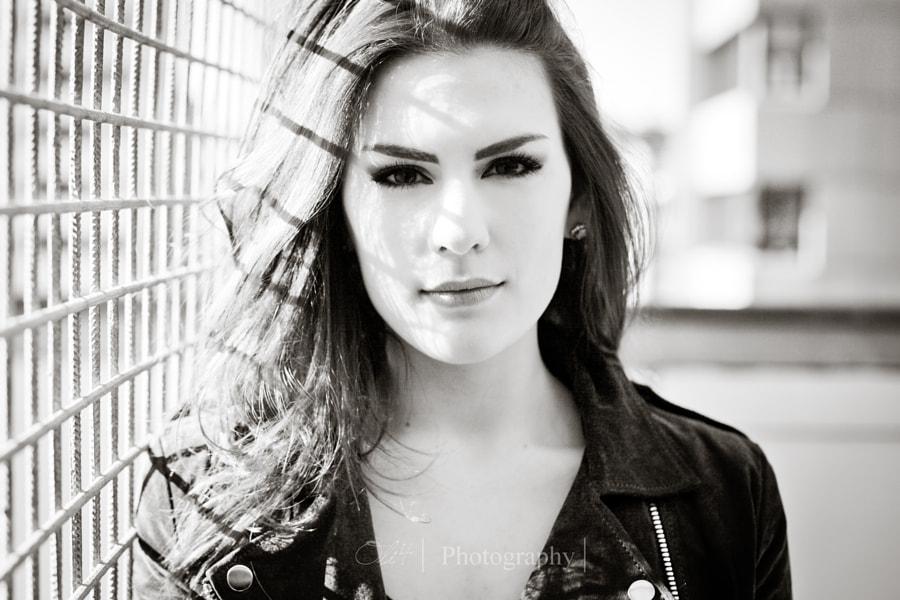 Elena Emiliene