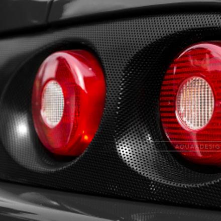 Ferrari F360 Modena