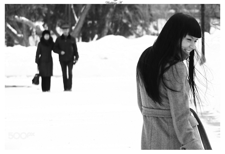 Photograph Город by Алёна Skazka on 500px
