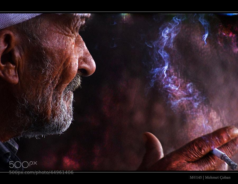 "depression by Mehmet Çoban on 500px.com"" border=""0"" style=""margin: 0 0 5px 0;"