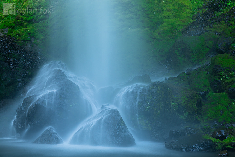 Photograph Sounds That Soothe by Dylan Fox on 500px