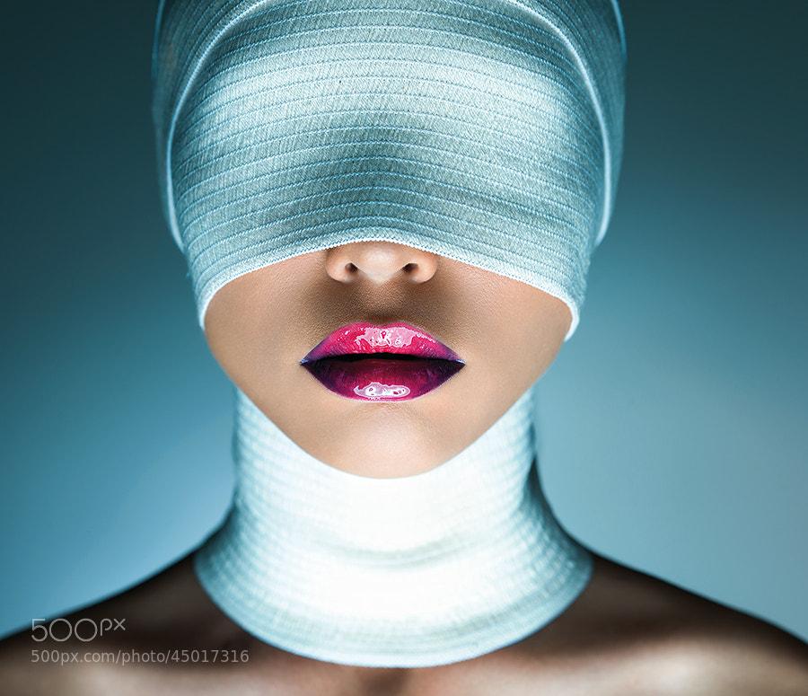 Photograph Improvised3 by Vladimir Zotov on 500px