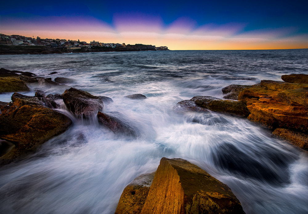 Photograph Sydney by lim theam hoe on 500px