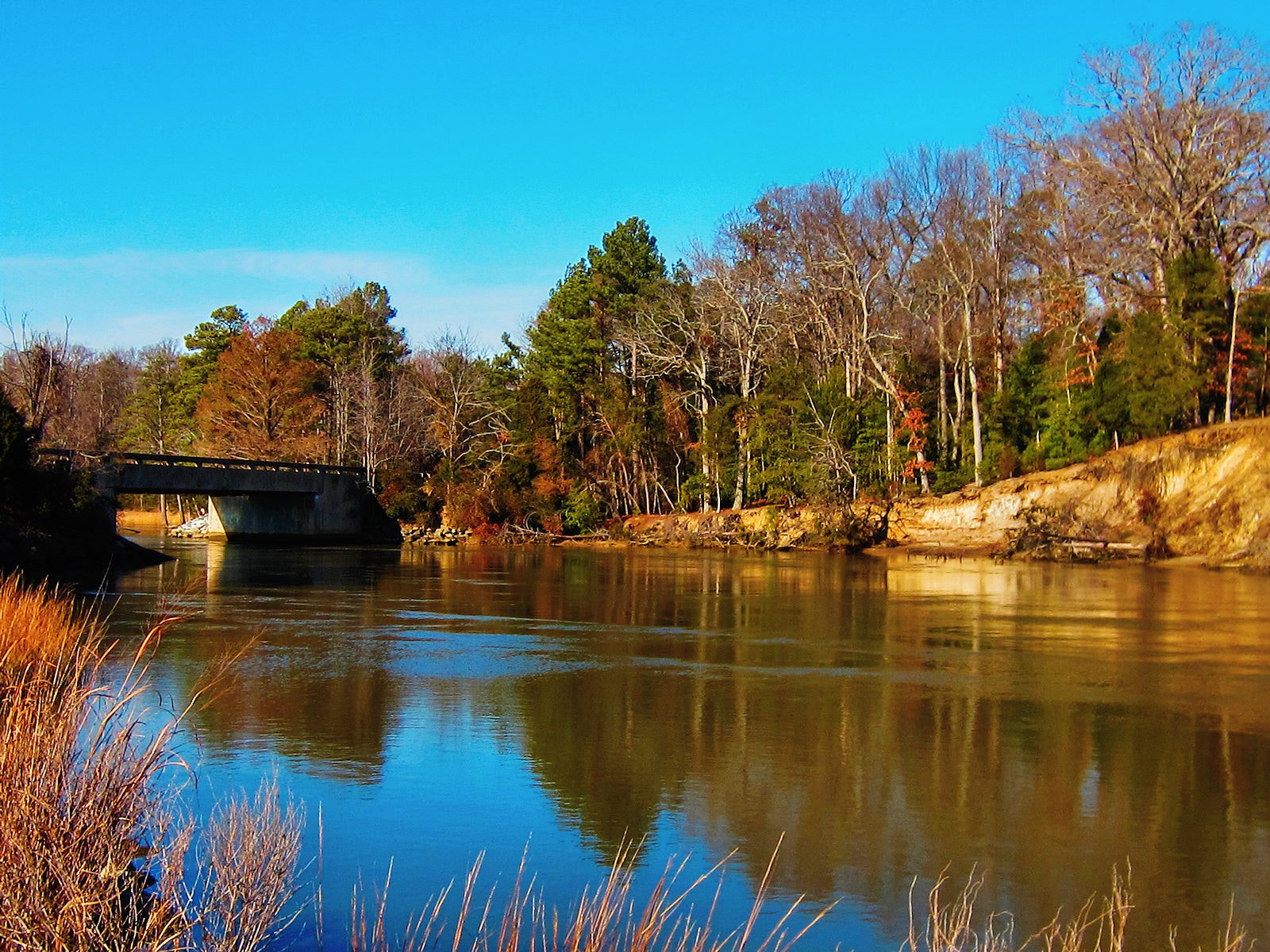 Photograph River Inlet by SusanAnn Avery on 500px