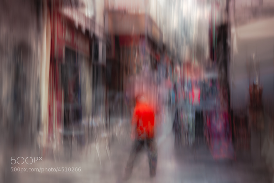 Photograph drunk by Gilbert Claes on 500px