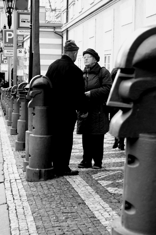 Photograph Soldiers by Carlos Jaramillo Thomas on 500px