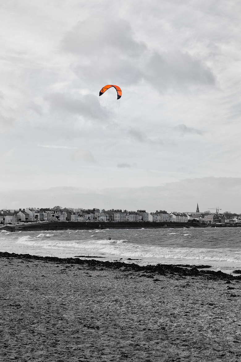 Photograph Kite #1 by Stuart Crawford on 500px
