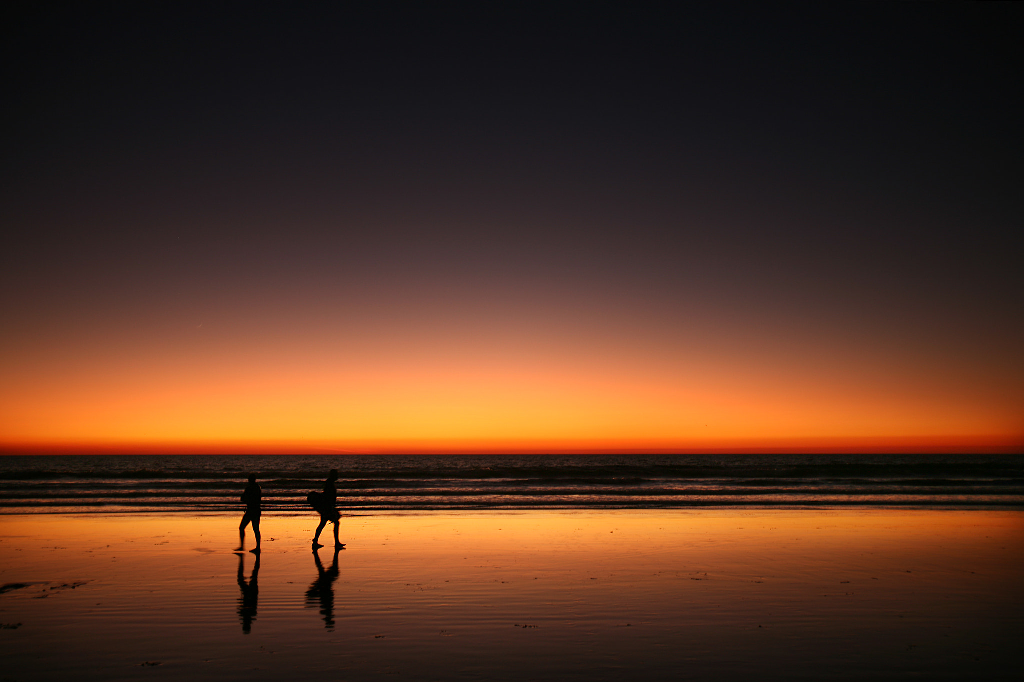 Photograph Final moments by Jason Windebank on 500px