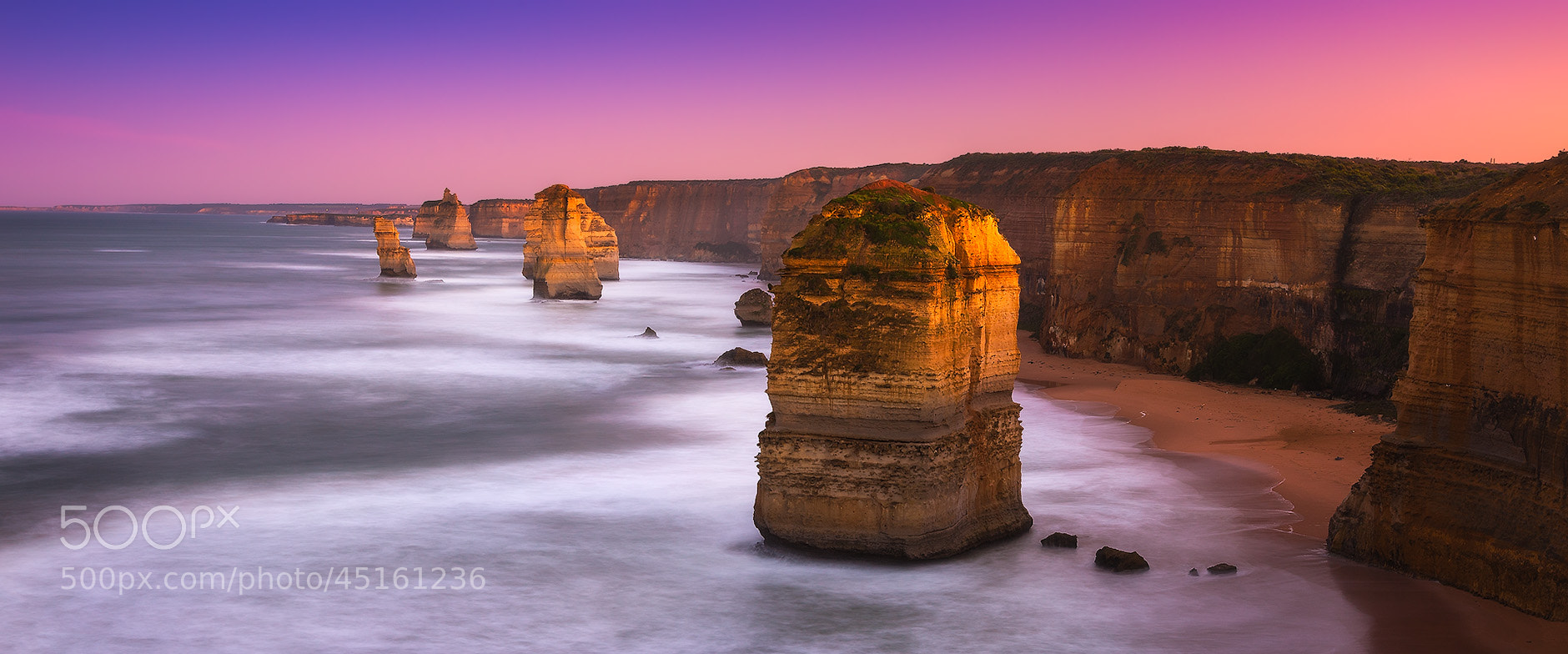 Photograph Standing Strong by Dylan Gehlken on 500px