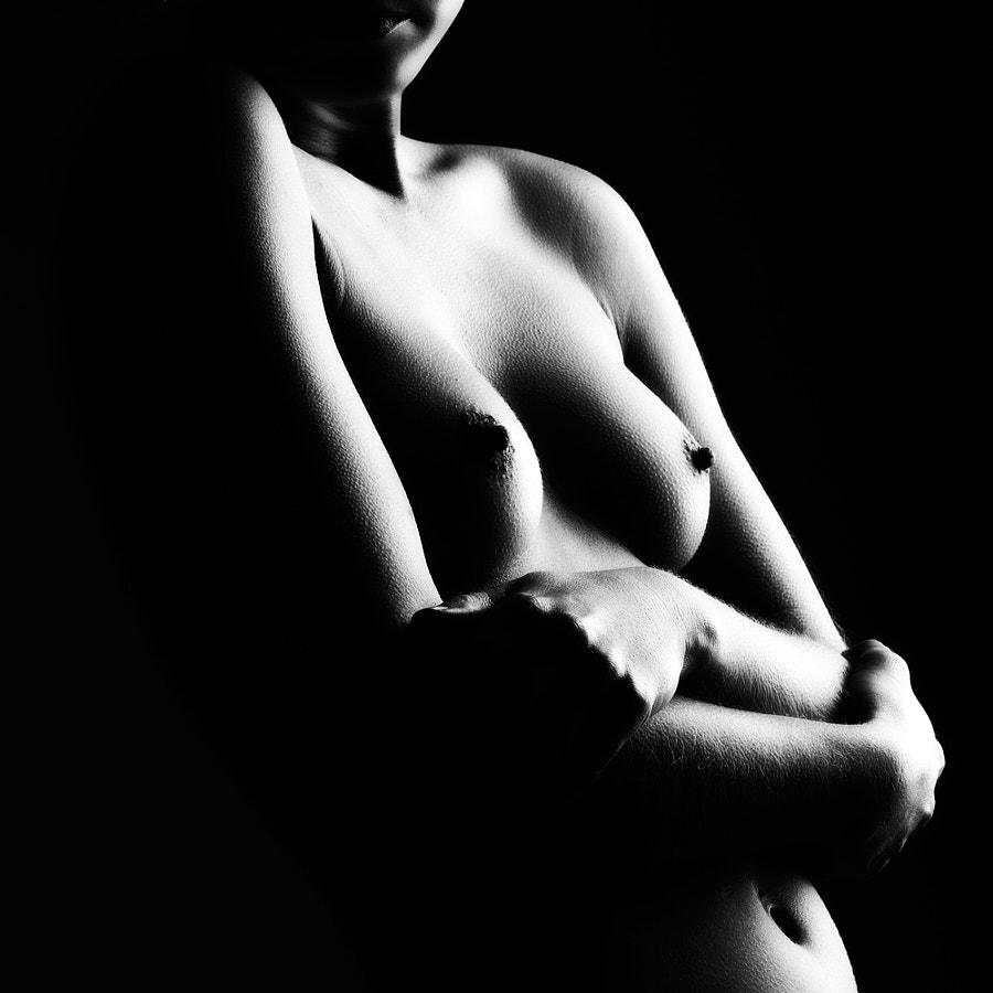 bodyscape -2