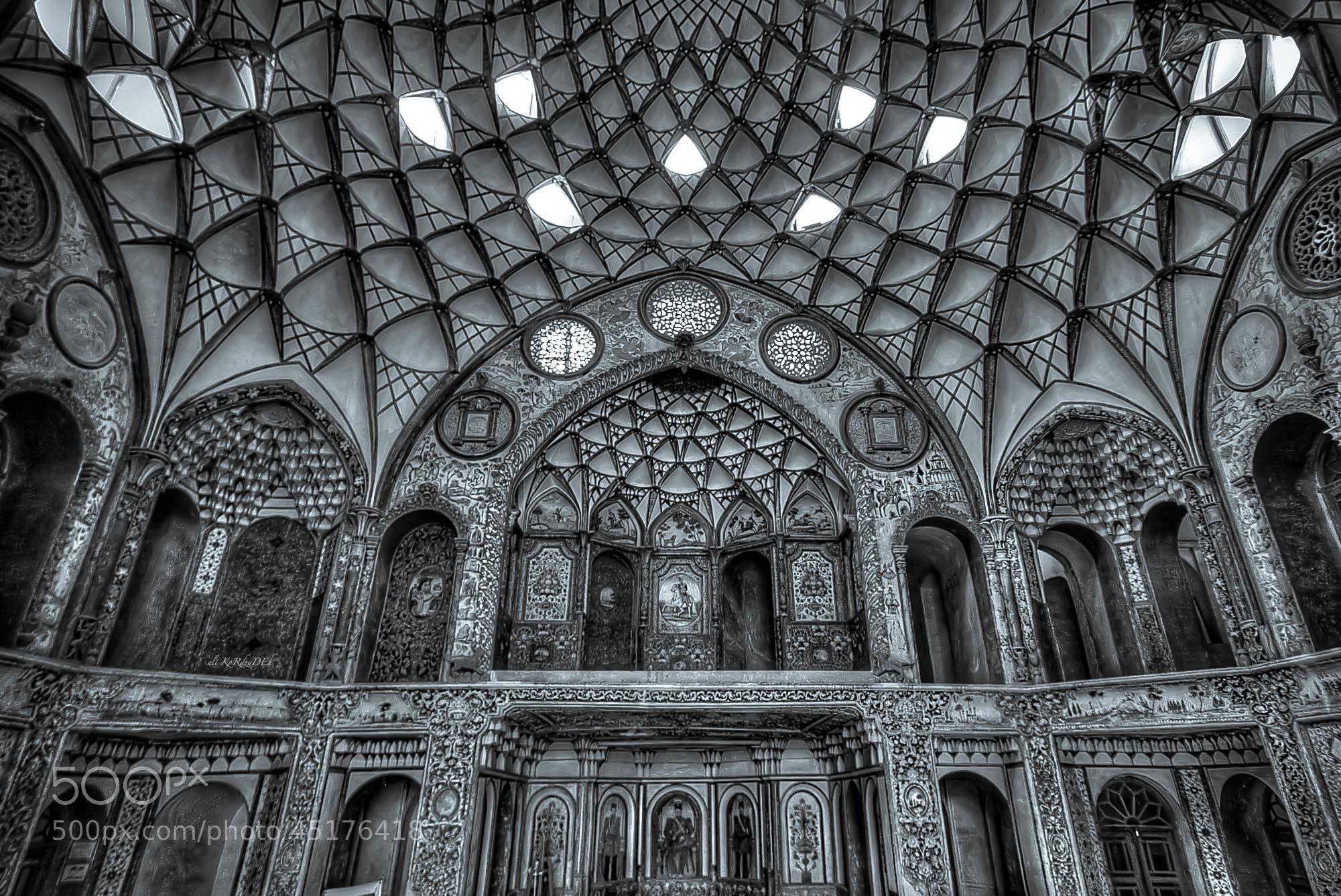 Photograph Artisans by Ali KoRdZaDeh on 500px