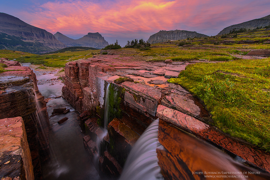 Photograph Triple Crown by Joseph Rossbach on 500px