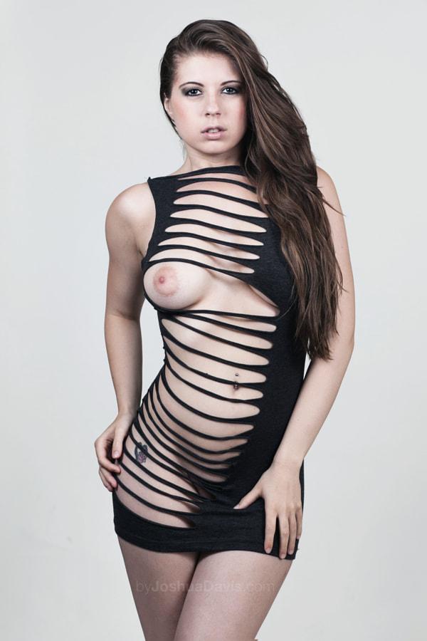 Jessi II