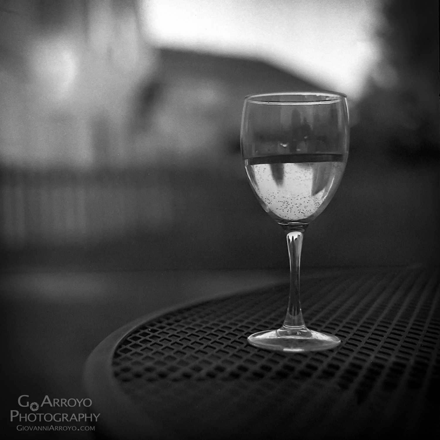 Photograph Wine Glass by Giovanni Arroyo on 500px