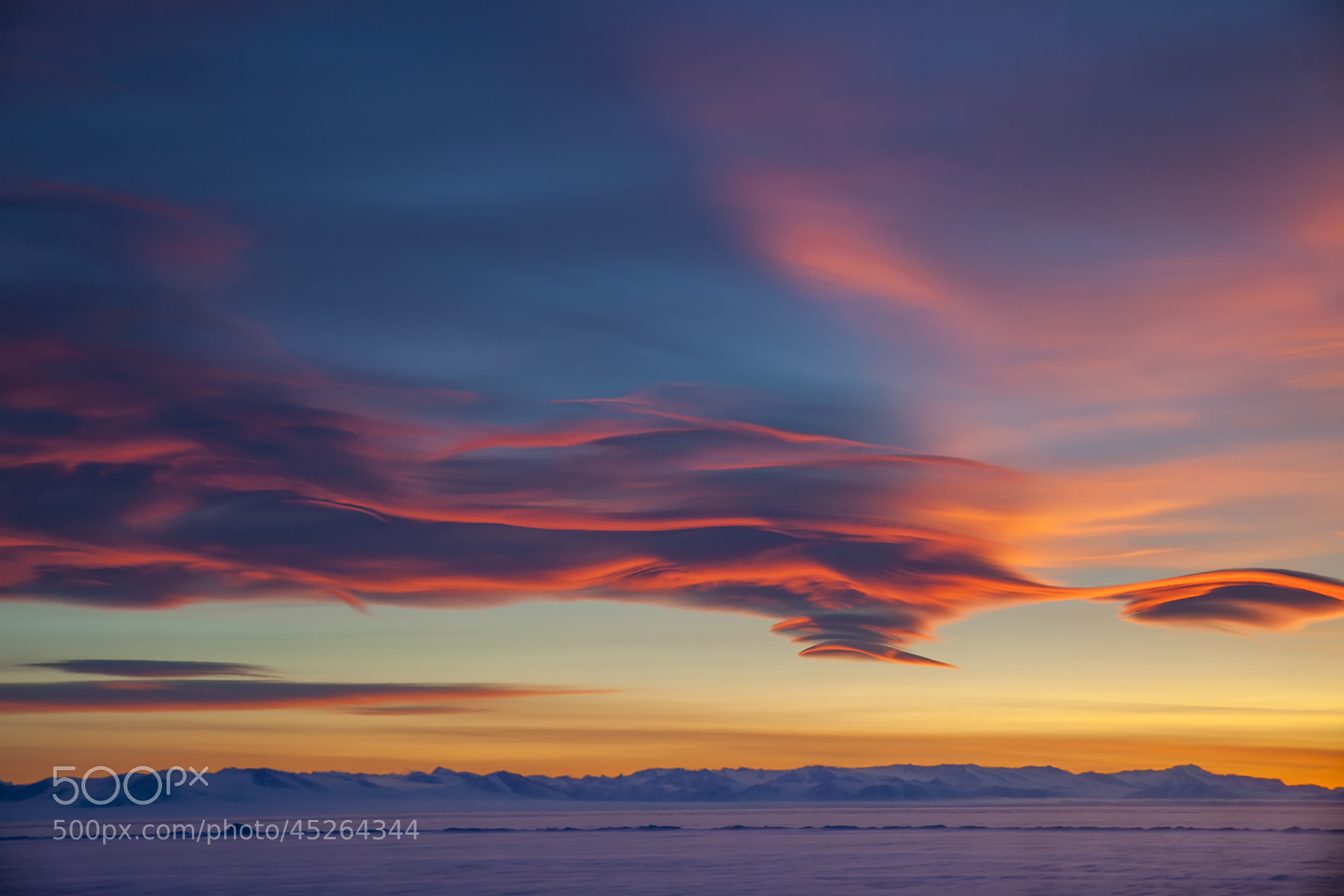 Photograph Lenticular Love by Deven Stross on 500px
