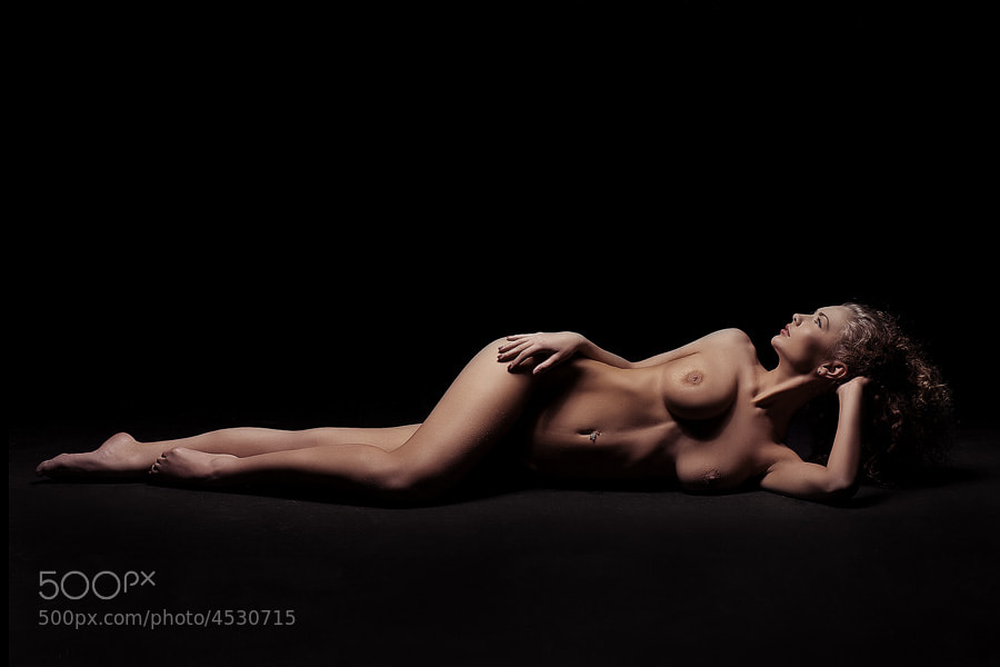 Photograph ХХХ by Chistov Gennadiy on 500px
