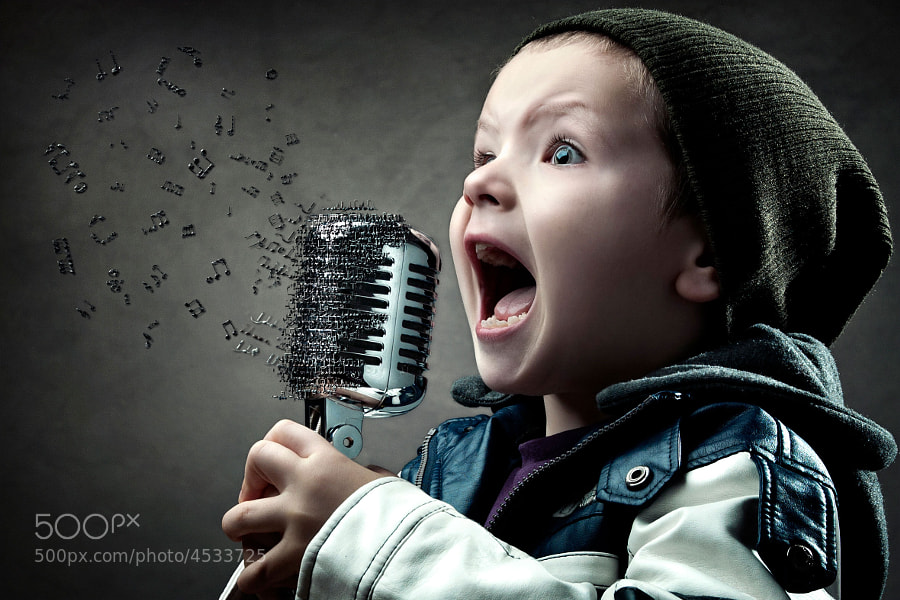 And the beat goes on by Jonathan Allen (Creativesnaps)) on 500px.com