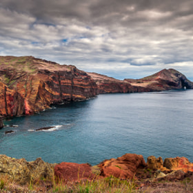 Madeira, Ponta do Furado by Magnus Larsson (MagnusL3D)) on 500px.com