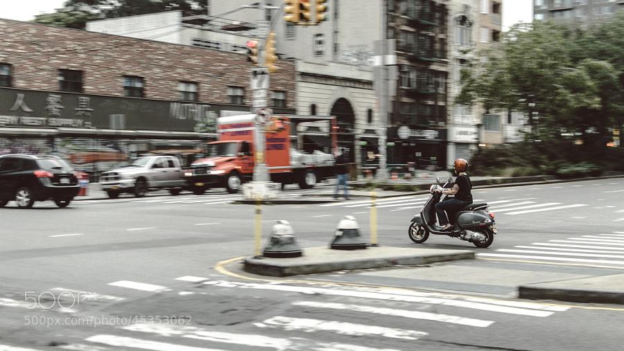 Vroom by gevon  servo  on 500px.com