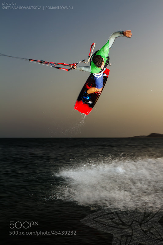 rider: Alex Pastor